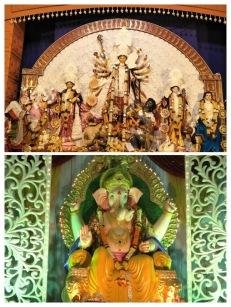 Festivals in Pune